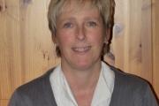 Sabine Igel